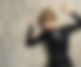 Psst – Samo za ženske