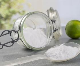 12 fenomenalnih načinov rabe sode bikarbone