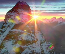Navdihujoč video: Kako čudovit je ta svet!