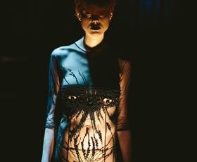 MBFWLJ: Prihaja aprilska edicija z največjim številom modnih oblikovalcev doslej
