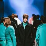 MBFWLJ: Prihaja aprilska edicija z največjim številom modnih oblikovalcev doslej (foto: Promocijsko gradivo in Jani Ugrin)