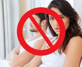 To so vse pozitivne lastnosti vajine ločitve!