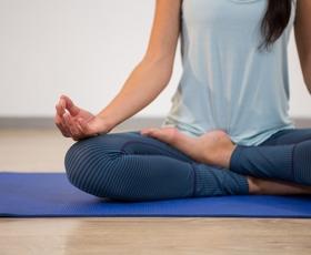 Je meditacija res odgovor na vse?