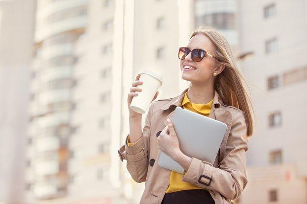 16 načinov, kako se osrečite na delovnem mestu - Foto: Profimedia
