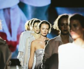 Predstavljamo vam modne oblikovalce, ki bodo nastopili na tokratnem modnem spektaklu