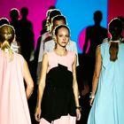Do aprilske edicije Fashion Weeka v Ljubljani še manj kot teden dni! (PROGRAM)