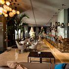 Že ta petek! Glasbeni večeri v Kavarni Lounge Zvezda v hotelu Slon (foto: Arhiv Hotela Slon)