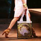 Otvoritev prodajne razstave modnih oblikovalcev v blagovnici Maxi