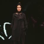 FOTO: Zmagoviti zaključek premium tedna mode v Ljubljani (foto: Prom)