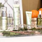 Ta linija izdelkov bo aktivirala sijaj vaše kože in popravila prve znake staranja!