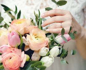 Se letos poročite? Prihaja butični poročni sejem v Ljubljani!