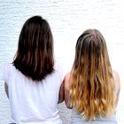 By Mia Bags: Sestri, ki potrjujeta, da mladost ni ovira za uspeh