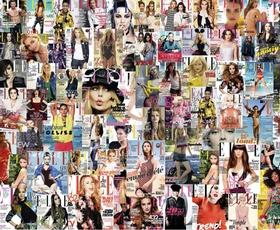 S svojim glasom podprite novo generacijo modnih oblikovalcev