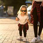 4 spodbude, ki razvijajo otrokovo pozitivno telesno samopodobo (piše dr. Lucija Čevnik)