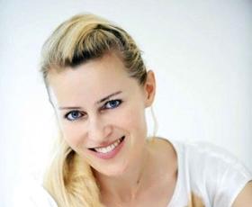 Larisa Stojanovič