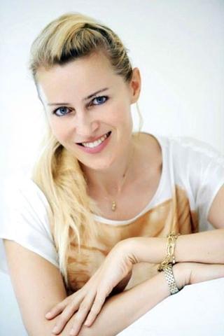 larisa-stojanovic