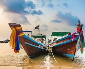 5 t.o.p. trikov za izbiro popolne počitniške destinacije