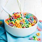 Nove raziskave pravijo, da zajtrk ni dober za vse!