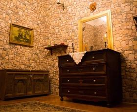 Escape room MindMaze: 3 tehtni razlogi za obisk