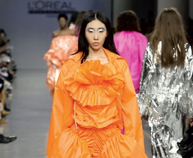 To so slovenski modni vrhunci minulega meseca! (izbor: Petra Windschnurer)