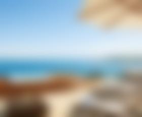 Oddih v Istri s posebnimi ponudbami luksuznega hotela Kempinski, ki se jim boste težko uprli