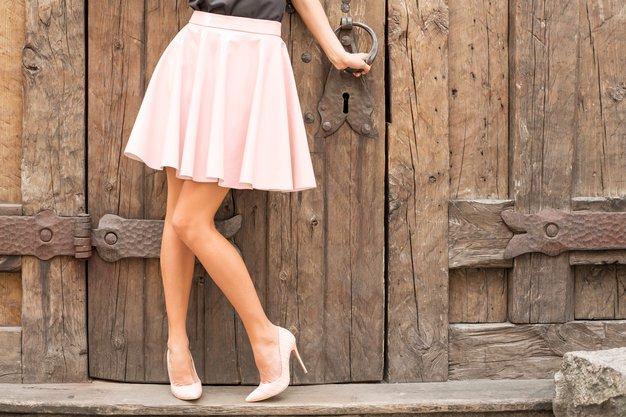 Poslovite se od celulita še pred poletjem! - Foto: Shutterstock