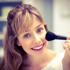 5 lepotnih trikov za povrnitev mladostnega videza