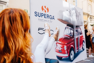superga_event-1