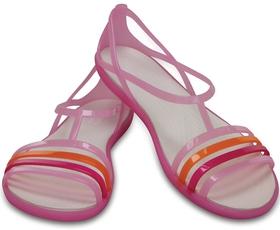 Pozabite na klasične Crocsice! To so novi modeli, ki jih boste obuli tudi za v mesto