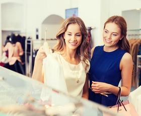 8 načinov, kako zapraviti manj denarja za oblačila