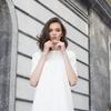 milavert_bamboo-detail-dress_photo-nike-kolenik