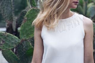 milavert_lace-detail-top_photo-nike-kolenik