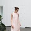 milavert_linen-pleat-detail-dress_photo-nike-kolenik