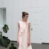 milavert_linen-ruffles-dress_photo-nike-kolenik