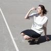 milavert_linen-top_photo-nike-kolenik