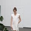 milavert_linen-v-neck-dress_photo-nike-kolenik