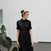 milavert_trench-shirt-dress-in-black_photo-nike-kolenik