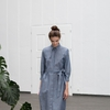 milavert_trench-shirt-dress-in-blue-denim_photo-nike-kolenik