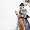 things_i_miss_photo_matic_bajelj_03