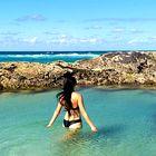 10 stvari, ki jih morate uresničiti to poletje