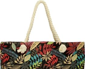 Poletje 2017: Top izbor najbolj trendi japonk in velikih poletnih torb