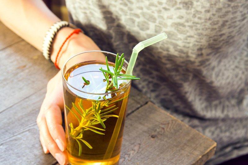 Zdravje: 2 trendna SUPER napitka, ki ju velja preizkusiti