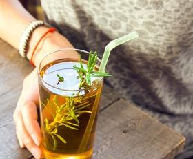 Zdravje: 2 SUPER napitka, ki ju morda še ne poznate