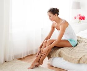 Sijajni triki za popolno obrite noge