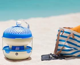 Svetovno za na plažo