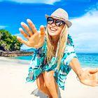 Pohitite in se pridružite projektu Plaža 2017
