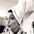FOTO: 10 najbolj zabavnih 'turban selfijev' slavnih vseh časov! (nasmejali so nas)