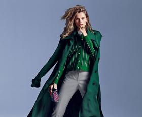 Tukaj je 'Elle International Fashion & Luxury Management Program' – udeležite se ga!