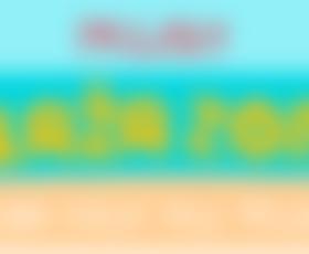 NAGRADNO: Vzljubite svoje telo, prijavite se na projekt Plaža 2017!