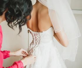 Kako biti dobra poročna priča?